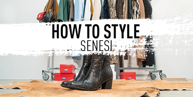 Wolky How to Style Senesi